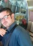 Filippo, 31, Ficarazzi