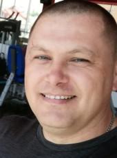 Aleksandr, 38, Russia, Sochi
