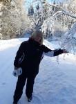 Ирина, 56 лет, Петрозаводск