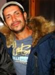 Aleksandr, 43  , Yekaterinburg