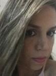 Vanessa, 35  , San Pedro Sula