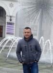 Igor, 35, Lviv