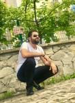 Yavuz, 29  , Yenisarbademli