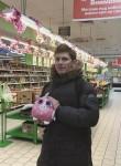 Kirill, 19, Vyksa