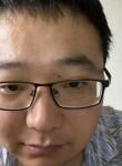 高凯, 31, Dingtao