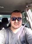 Miroslav, 40  , Warsaw