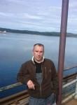 Nordik, 49  , Murmansk