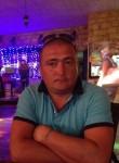 marat, 39  , Vasilevo
