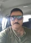 Kewal, 54, Shimla