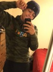 mookie, 18  , Zanesville