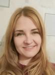 Olga , 29  , Samara
