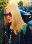 Angelina, 25  , Pravdinskiy