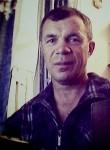 Aleksandr, 55  , Kazan