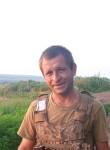 Sergey, 36, Kropivnickij