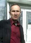 Zak, 49  , Stupino