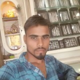 Partik, 22  , Raipur (Chhattisgarh)