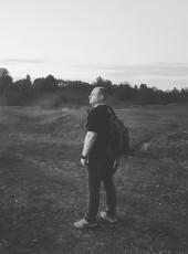 Artem, 28, Belarus, Vitebsk