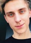 Vlad_Bumazhnyy, 22  , Kurgan