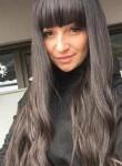 Elena, 26  , Odessa