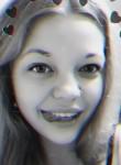 Irina, 19, Perm