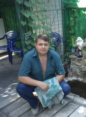 Vital, 45, Україна, Луганськ