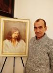 Aleksandr, 59  , Moscow