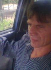 yuriy, 56, Russia, Staryy Oskol
