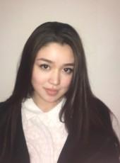 Kseniya  Vlasova, 20, Russia, Krasnodar