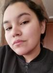 Nastya , 21, Chita