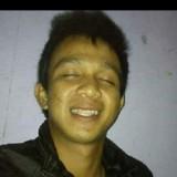 kamey, 29  , Sibu