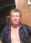 Anatoliy, 56  , Tobolsk