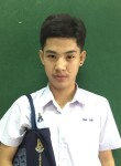 Job, 22  , Trang