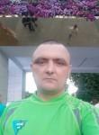 Vasiliy, 35, Kiev