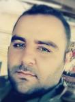 أحمد, 18  , Damascus