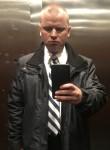Владимир, 38  , Brooklyn