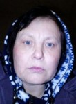 Svetlana, 43  , Kansk