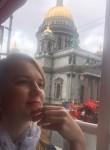 Yana, 32, Moscow