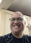 Frank, 56  , Diepsloot