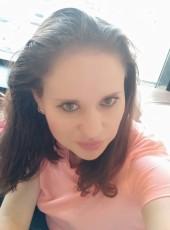 svetlana, 30, Russia, Saint Petersburg