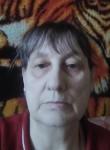Larisa, 60  , Saint Petersburg