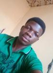 kam sami, 20  , Ouagadougou