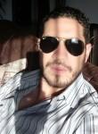ricardo garcia, 30  , Pachuca de Soto