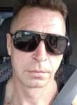 Aleksandr, 45, Petropavlovsk