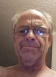 Gregory, 56  , Poplar Bluff