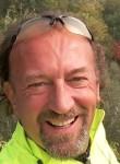 Claudio, 53  , Trento