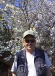 Геннадий, 59 лет, Алметьевск