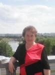 Valentina, 69  , Mahilyow