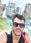 Rafaelbruno, 18  , Recife