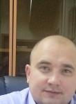 anton, 37  , Moscow