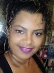 Lore, 24  , Recife